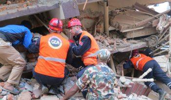 nepal_earthquake9