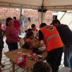 EkvadorDepremi_280416_01
