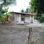 EkvadorDepremi_280416_02